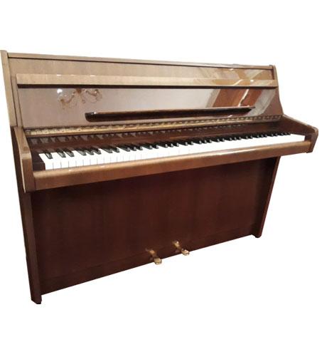 pianotraum.de - Schimmel Klavier, Baujahr 1968